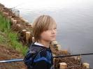 Jugendangeln 2012_36