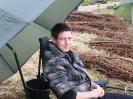 Jugendangeln 2012_40