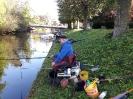 Hegefischen Jugend und Erwachsene_11