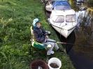 Hegefischen Jugend und Erwachsene_3