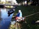 Hegefischen Jugend und Erwachsene_9